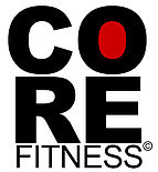 Core Fitness NYC